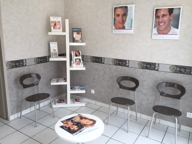 centre laser medical de la marne, epilation laser vitry le françois