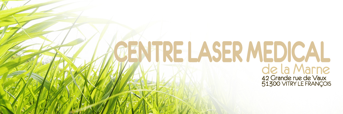 centre-laser-medical-marne